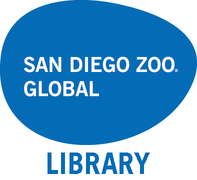 San Diego Zoo Global Library