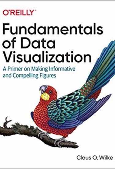 fun_data_visualization