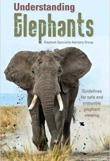 understanding_elephants