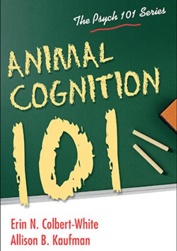 animal-cognition-101