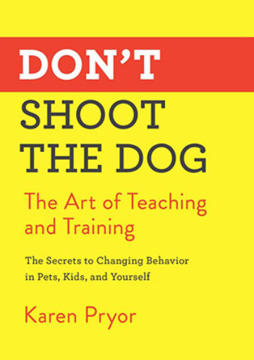 dont-shoot-the-dog