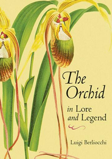 orchid-lore-legend