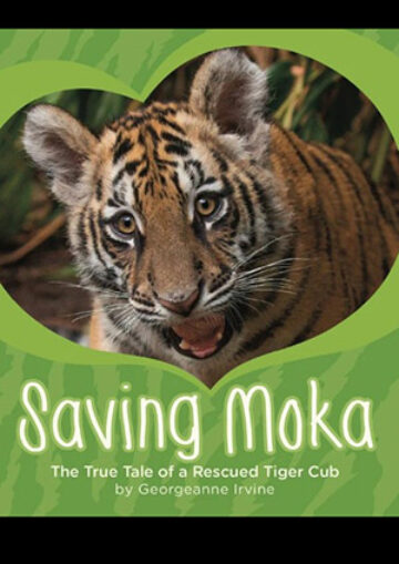 saving-moka