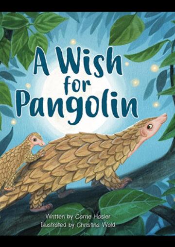 wish-for-pangolin